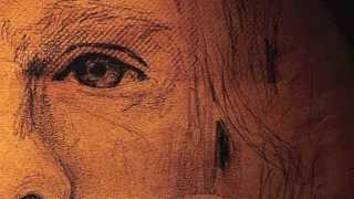 "Jon Foreman - ""Behind Your Eyes"""