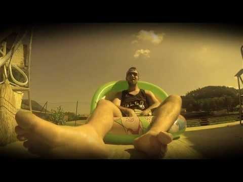 Video Sommer ansehen