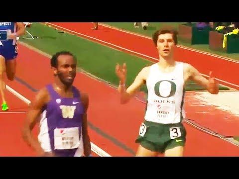 Když se sportovci radují předčasně 2