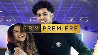 Koomz   Mariah [Music Video] | GRM Daily