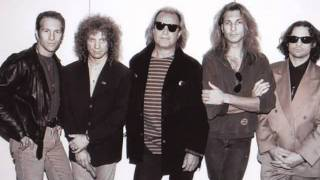 Foreigner- Until The End of Time
