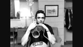 Johnny Cash Pickin Time