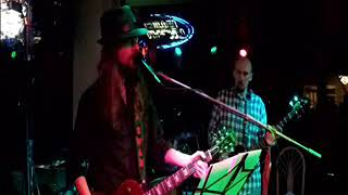 The Wild One, Forever - Tom Petty Cover
