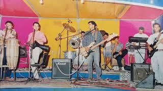 تحميل اغاني هل مره عديلي - شمس جبنيانة 2007 - Fawzi Hsouna MP3