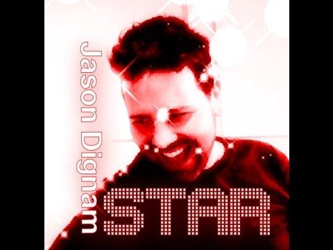 Jason Dignam - Star (Kiki Dee Cover)