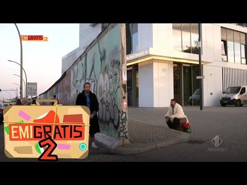Emigratis 2 -