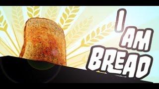 Как скачать I am Bread на андроид