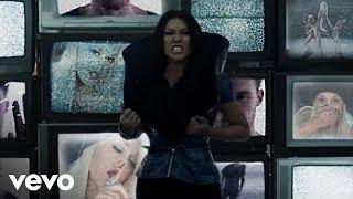 Anggun, Gwen Stefani - Remember Hollaback (Official)