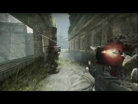 Valve Complete Pack (24 steam игры)