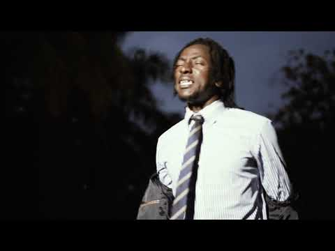 ST GAMBIAN DREAM  FT BAABA MAAL- MY PEOPLE(Official Video)