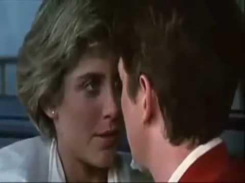 Секрет моего успеха (1987) | Трейлер