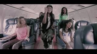 Wendimu Jira   And Bota   Official Music Video   New Ethiopian Music 2016