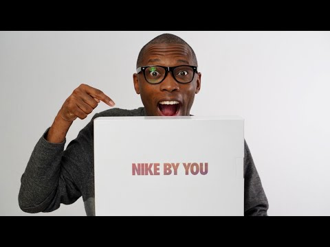 mp4 Design Your Own Shoes, download Design Your Own Shoes video klip Design Your Own Shoes