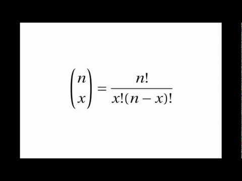Strategie di opzioni binarie ottimali