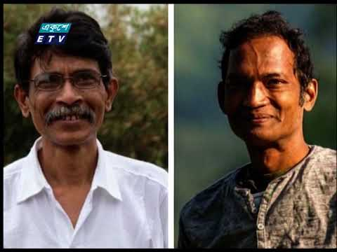 07 Pm News || সন্ধ্যা ০৭ টার সংবাদ || 01 March 2021 | ETV News