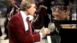The Carpenters: A Christmas Portrait (1978) Complete TV Special