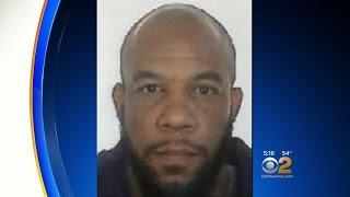 London Police Release Attacker