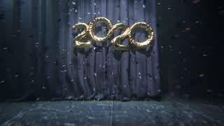 Great Good Fine Ok   2020