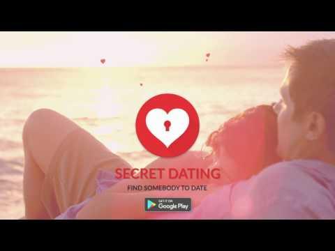 Dating applicazione scaricare