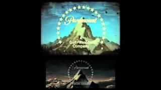 ReelDeal - SUPER 8 - Fan Made Trailer