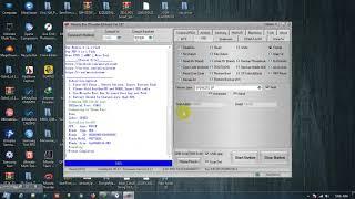 kechaoda s10 flash file - Free video search site - Findclip