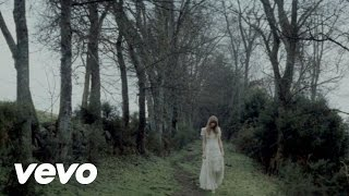 Taylor Swift & The Civil Wars - Safe & Sound (The Hunger Games)