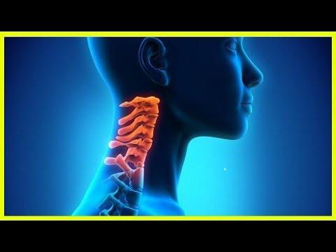 Die ersten Anzeichen einer Schwangerschaft wund Bauch Schmerzen im unteren Rücken zu verzögern