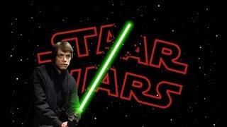 Что ждет франшизу Звездных Войн? Дальнейшее падение или успех?!