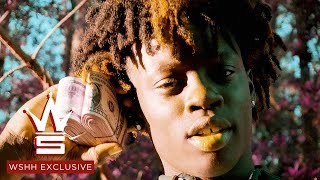 """9lokkNine """"Crayola"""" (WSHH Exclusive - Official Music Video)"""