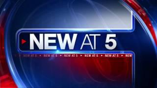 Fulton County Commission passes crime bill