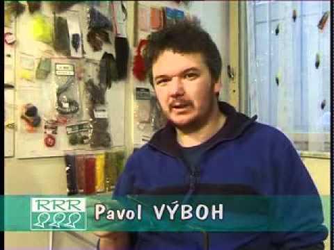 TV relácia RRR 2005-08 (16.04.2005)