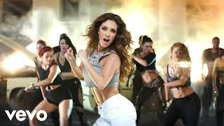 Rumba - Wisin (Video)