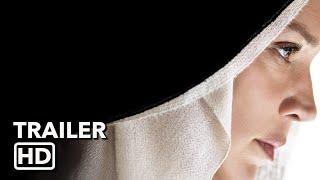 BENEDETTA (2021) Paul Verhoeven, Virginie Efira - HD Trailer - English Subtitles