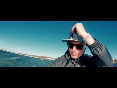 czarekredzik's Video 161260785415 RzlJDzbCub8