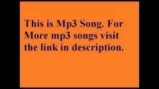 Ye Jo Halki Halki Khumariya Full Mp3 Song Son Of Sardaar
