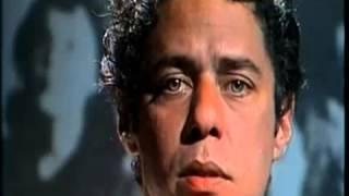 Chico Buarque, Milton Nascimento - Cálice