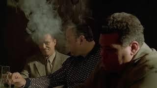 The Sopranos   Was Jimmy Altieri An FBI Informant?