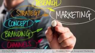 Eberly & Collard Public Relations - Video - 3