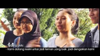 preview picture of video 'A Word Called Friendship ( SMPN3 SINGKAWANG )'