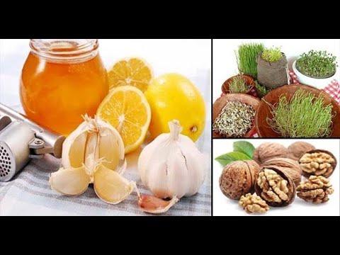 Artrita tratament naturist formula as