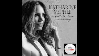 Wed Music.All the Way by Katharine McPhee
