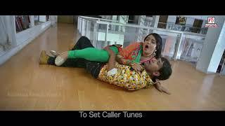 Muhe Pe Atak Jata Full Video Song Nirahua Rickshawala 2