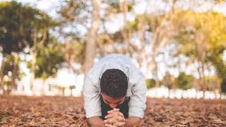 Música cristiana instrumental de adoracion - para orar