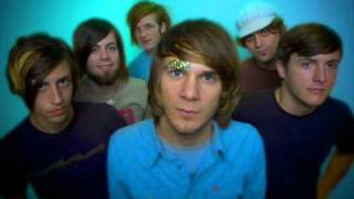 Deserving an Explanation by Chiodos