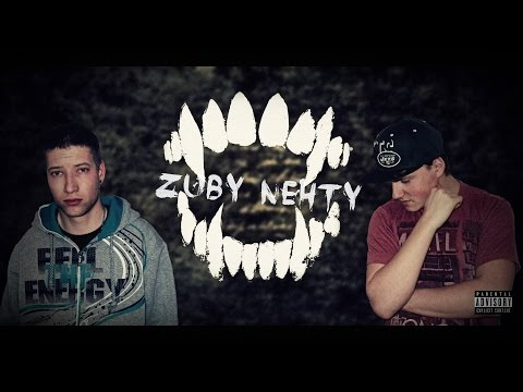 Scarr - JOHNNYS & SCARR - ''Zuby Nehty'' |OFFICIAL AUDIO|