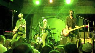 Drive-By Truckers - A Ghost to Most