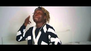Dj KennyAllstar X Naira Marley   Would You [Music Video] @MarleyNai | Link Up TV
