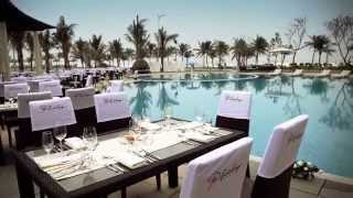 The Holiday - Beach Club, Da Nang