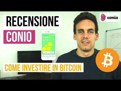 Dove puoi acquistare bitcoin a buon mercato