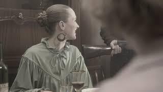 Барская охота (HD) - Вещдок - Интер